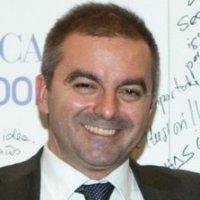 David Montero – DirectorCEIA