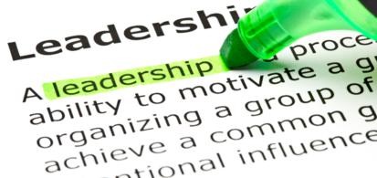 El liderazgo en lapráctica